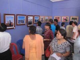 by International Photo Exhibition