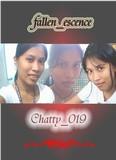 by chattylyn malayo