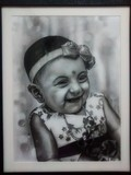 by Nava Raj