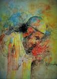 by ahmed Idan alkhalidi
