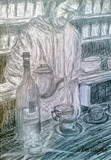 by Hiromi Green