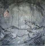 by Annika Stromberg