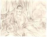 by Jagdeep Singh