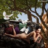 by Yatin Dandekar