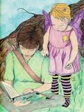 by Missy Payne-St.Clair