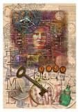 by Ernestine Grindal