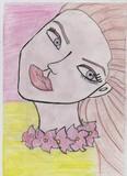 by shenur masters