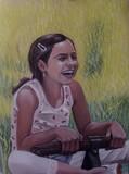 by Pedro Jose  Vasconez