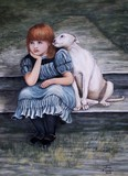 by Judy Kirouac