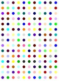 by Robert Hirst