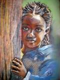by Shirley Charlton