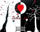 by JoNeL