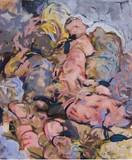 by Sylvia Koeva-Popova