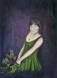 by Anneke Hut