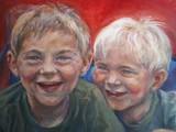 by Grace Engel