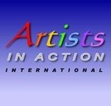 by Artists in Action International
