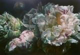 by marcella kaspar