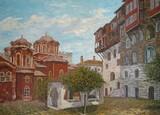 by Charalampos Laskaris