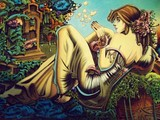 by Mia Bailey Hopper