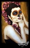 by Shay Guerrero