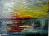 by Giulia Marras