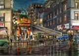 by Stanton Manolakas