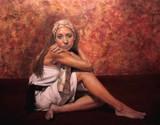 by Margie Resto