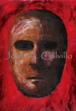 by Jose Calvillo