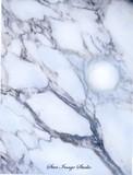 Marble Tile Art