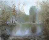 by Vitaliy Mashchenko
