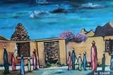 by Joe Odiboh