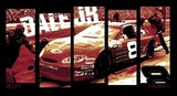 OVER THE WALL-DALE JR.