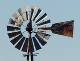 Target Windmill