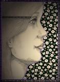 by Maria Anna Machado