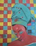 by adeyemi babalola