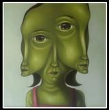 by Joselito Jandayan