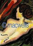by MACWELLS