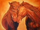 by Viktorija Bowers