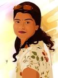by vijay k