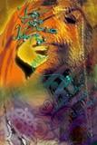 by Ameer Alhaj