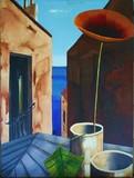 by Alvaro  Guillot