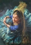 by omkar daware