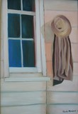 by Claude J Morrissette