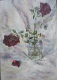 by Natalia Elerdashvili