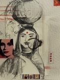 by Shejuti Taleb