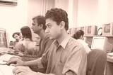 by saeed mangi