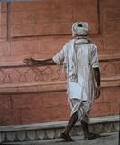 by Rama Suresh M.
