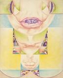 by Gordon Shoeman