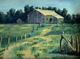by Robert Springs