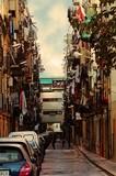 by Reha Ozer